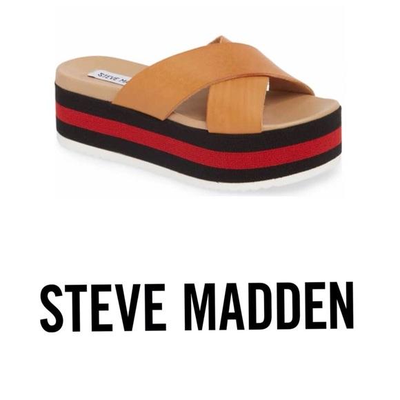 8d5cc139cdd Steve Madden Shoes